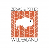 Zervas & Pepper_Cover Pressepromotion.jpg